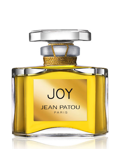 Joy Parfum  1.0 oz.