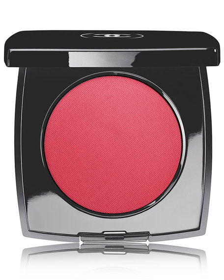 LE BLUSH CREME DE CHANEL Cream Blush