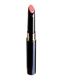 Cle de Peau Beaute Limited Edition Lip Luminizer Refill