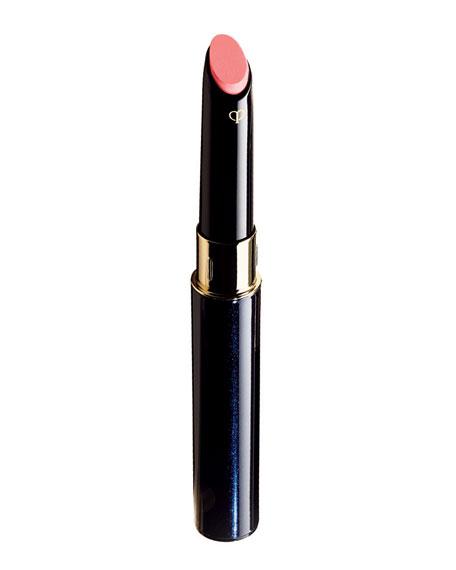 Limited Edition Lip Luminizer Refill