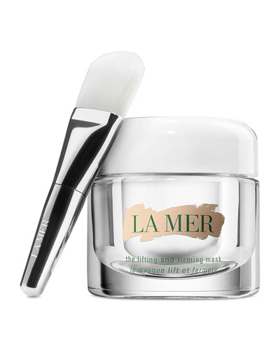 The Lifting & Firming Mask  1.7 oz