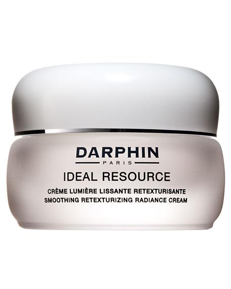 IDEAL RESOURCE Smoothing Retexturizing Radiance Cream, 50 mL