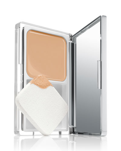 Moisture Surge CC Cream Compact Hydrating Colour Correction Broad Spectrum SPF 25