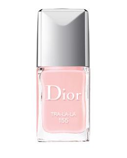 Dior Vernis Gel Shine Lacquer