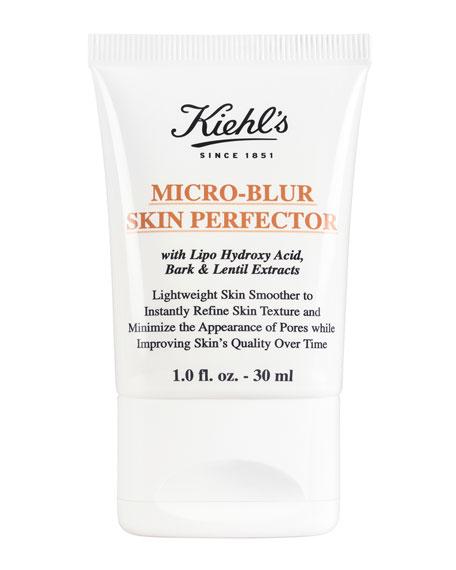 MIcro-Blur Skin Profector, 1 oz.