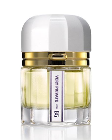 Ramon Monegal Very Private Eau de Parfum, 1.7oz