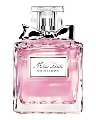 Miss Dior Blooming Bouquet Eau de Toilette, 100mL