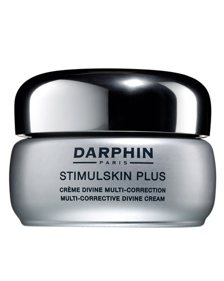 STIMULSKIN PLUS Multi-Corrective Divine Cream (for Normal Skin)
