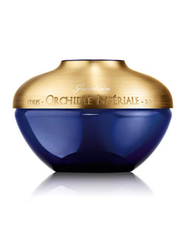 Guerlain Orchidée Impériale Body Cream, 6.8 oz.