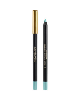 Yves Saint Laurent Beaute Waterproof Eye Pencil