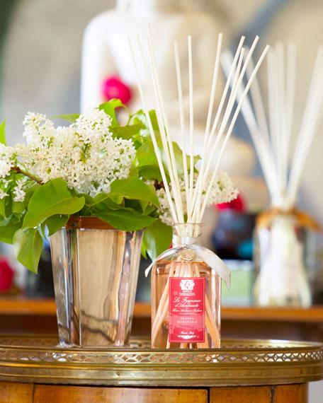 Peonia, Gardenia & Rosa Home Ambiance, 500 mL