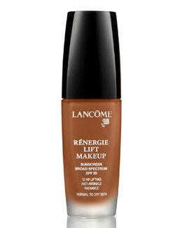 Rénergie Lift Makeup SPF 20