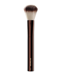 No. 2 Foundation/Blush Brush
