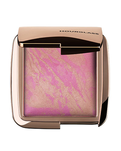 Ambient Lighting Blush, Radiant Magenta