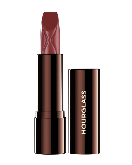 Femme Rouge Velvet Crème Lipstick, Ballet