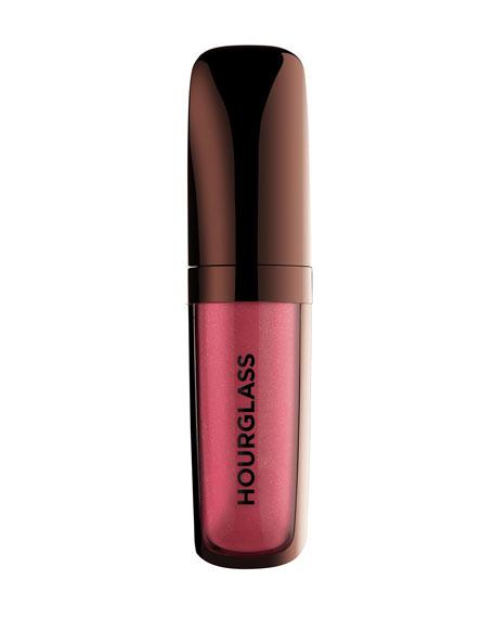 Opaque Rouge Liquid Lipstick, Edition