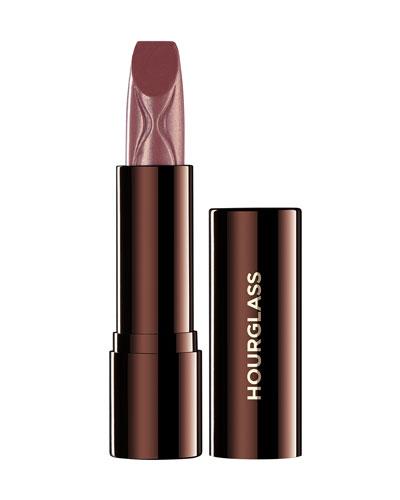 Femme Rouge Velvet Crème Lipstick, Edition