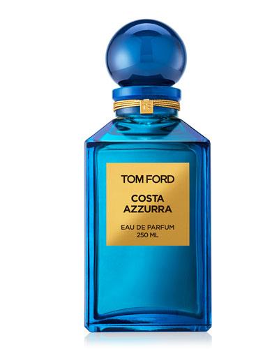 Costa Azzurra Eau de Parfum, 250 mL