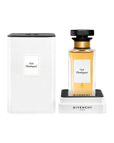L'Atelier de Givenchy Oud  100 mL