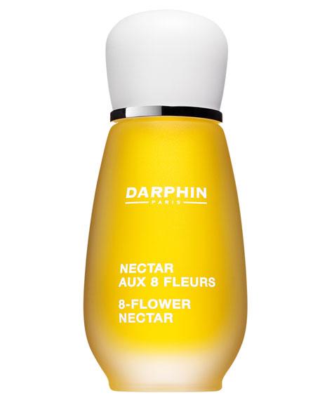 Darphin 8-Flower Nectar, 0.5 oz.