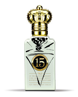 Clive Christian Limited Edition 15th Year Anniversary No1, Men