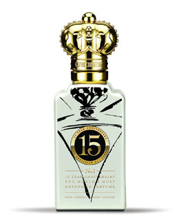 Clive Christian Limited Edition 15th Year Anniversary No1, Women