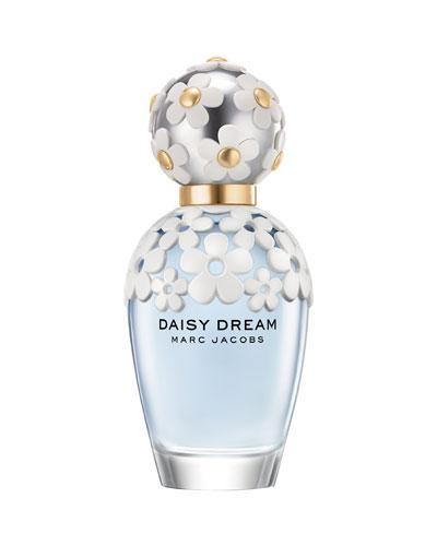 Daisy Dream Eau de Toilette  100 mL