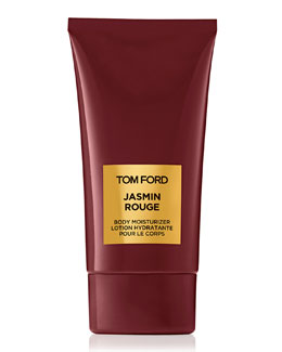 Jasmin Rouge Body Moisturizer, 5 oz.