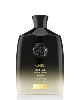 Gold Lust Repair & Restore Shampoo, 8.5 fl. oz.