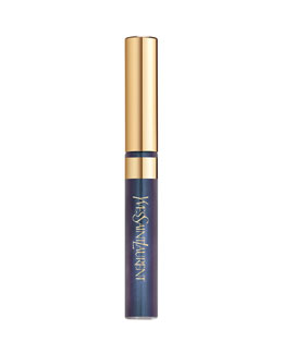 Yves Saint Laurent Beaute Babydoll Liquid Eyeliner