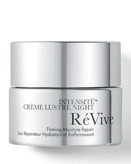 Intensité™ Crème Lustre Night Firming Moisture Repair,  1.7oz.
