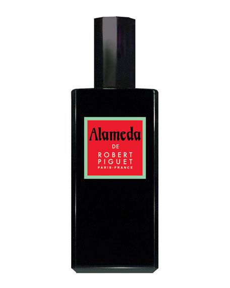 Exclusive Alameda de Robert Piguet Eau de Parfum, 100 mL