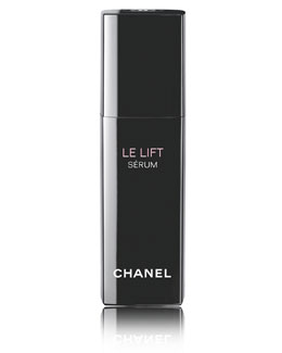 CHANEL LE LIFT Firming Anti-Wrinkle SÉrum
