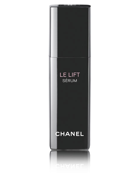 CHANEL LE LIFT SERUMFirming Anti-Wrinkle Sérum 1.0 oz.