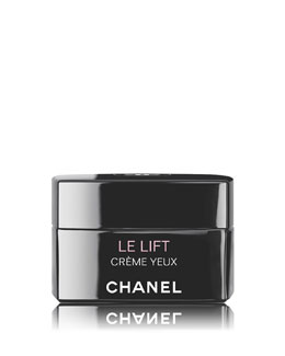 CHANEL LE LIFT Firming Anti-Wrinkle Eye Cream 0.5oz