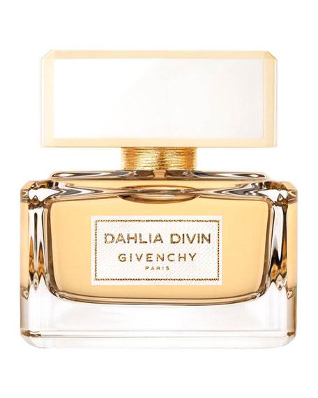 Givenchy Dahlia Divin Eau de Parfum, 50 mL