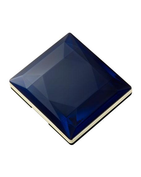 Eye Color Quad Case