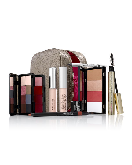 Limited Edition Power of Makeup® Planner Collection Radiance
