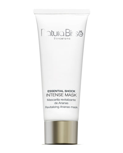 Essential Shock Intense Mask  2.5 oz