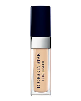 Diorskin Star Concealer, 6 mL