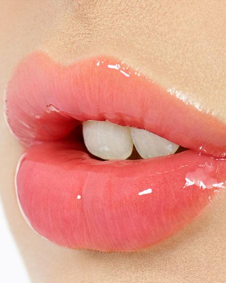 Lip Lustre Lip Gloss, Hall of Fame, 3.5 mL
