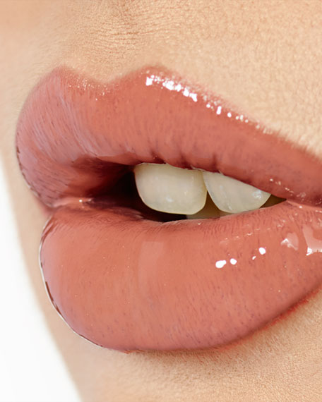 Lip Lustre Lip Gloss, Seduction, 3.5 mL