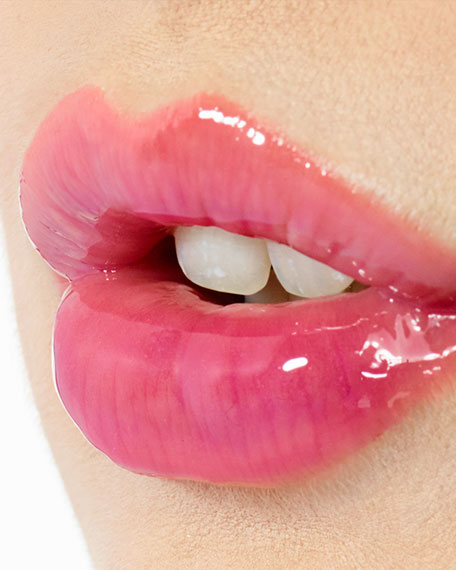 Lip Lustre Lip Gloss, Candy Darling, 3.5 mL
