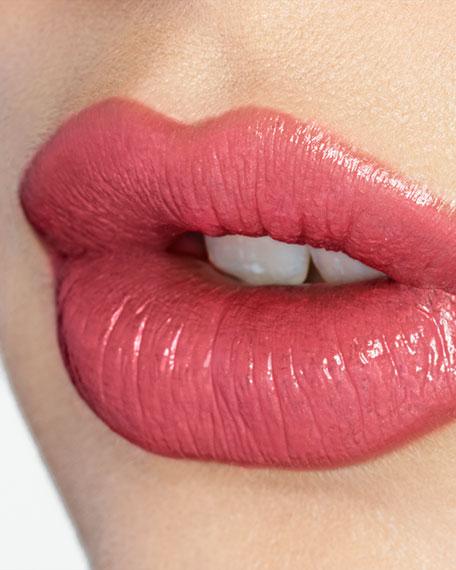 K.I.S.S.I.N.G Lipstick, Coral, 3.5g