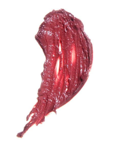 K.I.S.S.I.N.G Lipstick, Stoned Rose, 3.5g