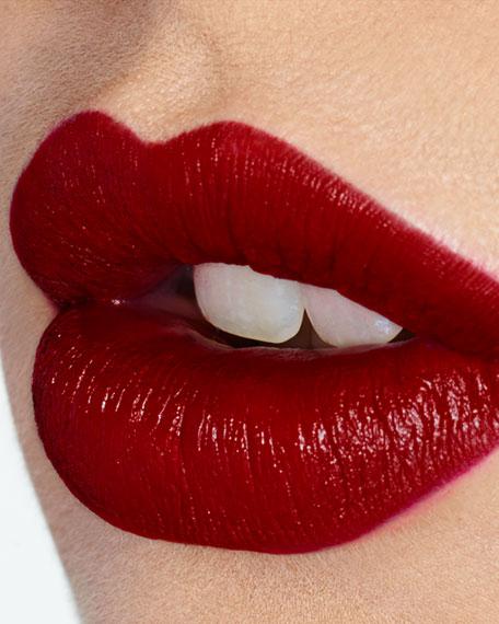 K.I.S.S.I.N.G Lipstick, So Marilyn, 3.5g