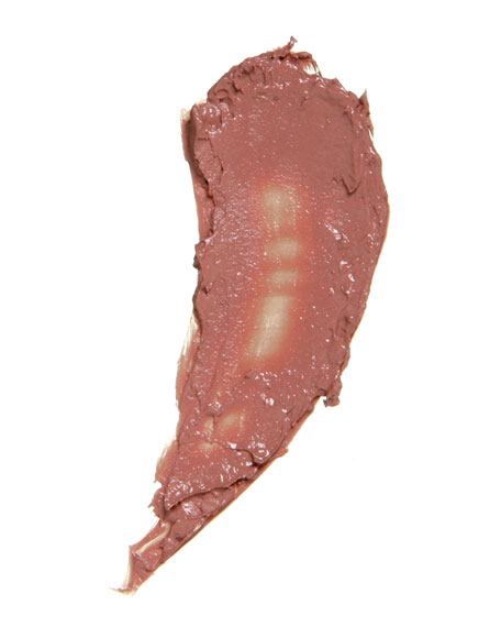 K.I.S.S.I.N.G Lipstick, Penelope Pink, 3.5g