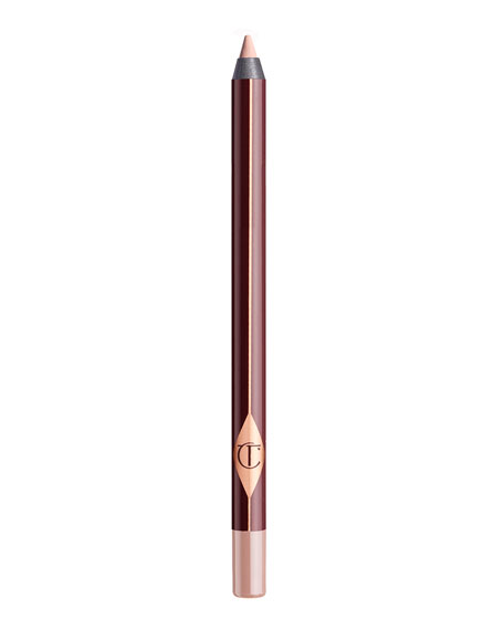 Charlotte Tilbury Rock 'N' Kohl, Eye Cheat, 1.2g