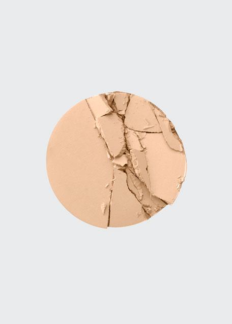 Airbrush Flawless Finish, 8.3g