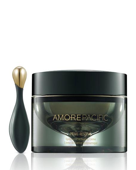 Limited Edition PRIME RESERVE Epidynamic Activating Crème, 1.7 oz.